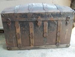 Amanda gelles trunk before 7-19-12 (2)